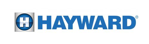 Hayward garancia