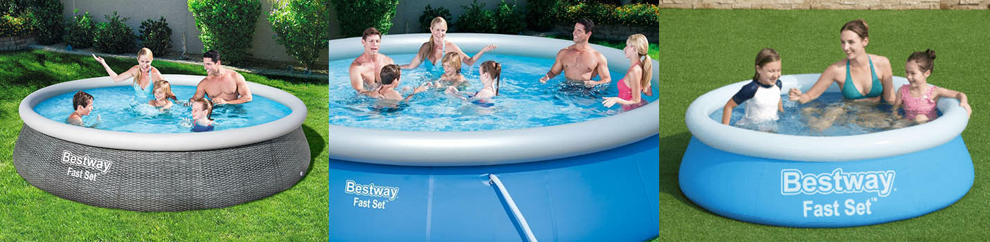 felfújható medence tesco, medence felfújható, felfújható medencék, felfújhatós medence