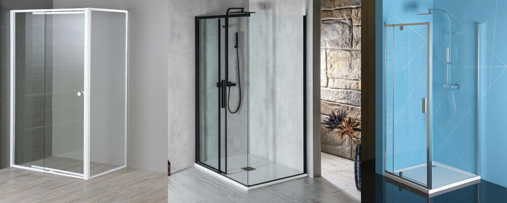 szögletes zuhanykabin, szögletes zuhanykabin praktiker, szögletes zuhanykabin bauhaus, szögletes zuhanykabin obi