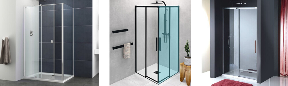 zuhanyajto, sanimix zuhanyajtó, radaway zuhanyajtó, tolóajtós zuhanyajtó, zuhanyajtó tolós, sanplast zuhanyajtó, zuhanyajtó üveg