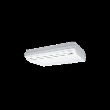 Fujitsu ABYG14LVTA parapet/mennyezeti multi beltéri egység 4 kW