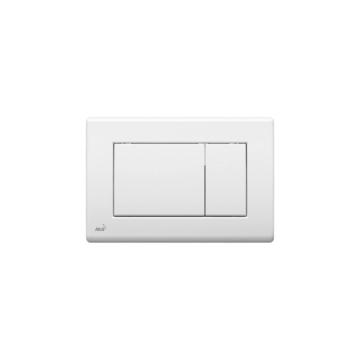 Alcaplast WC tartály nyomólap M270 - ALCAP-M270