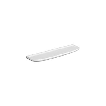 Alföldi Bázis piperepolc 50x14 cm csavarozható 4679 00 01 - ALF-4679-0001