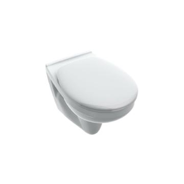 Alföldi Saval 2.0 WC-csésze fali mélyöblítésű (7056-59-01) - ALF-7056-5901