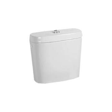 Alföldi Saval 2.0 WC-tartály monoblokk WC-hez (70744901) - ALF-7074-4901