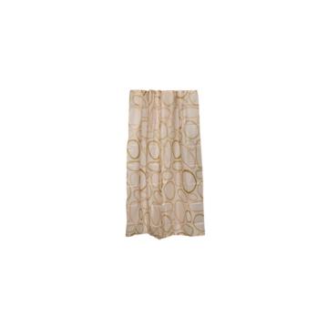 Bath Duck zuhanyfüggöny Textil 180x200 cm 2-es minta - BD-SC-TX-180X200-2