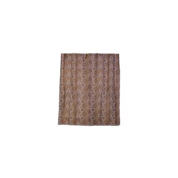 Bath Duck zuhanyfüggöny Textil 180x200 cm 3-as minta - BD-SC-TX-180X200-3