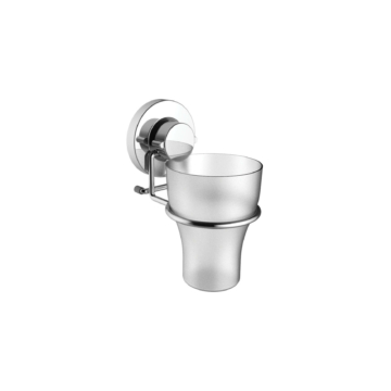Bath Duck tapadókorongos pohártartó (SD-CUP) - BD-SD-CUP