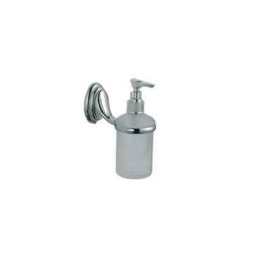 Bath Duck felfúrható folyékonyszappan adagoló - BD-WM-LSP-DPR