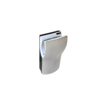 BK infrás kézszárítógép nagysebességű alacsony hőmérsékletű - BK-BKH0100533