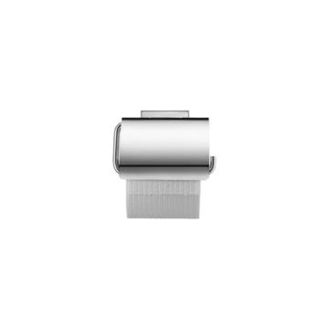 Duravit Karree wc-papír tartó (0099551000) - DUR-0099551000