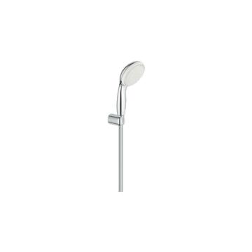 Grohe N Tempesta 100 II fali akasztós zuhanyszett ÚJ (27799001) - GROHE-27799001