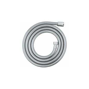 Grohe Relexaflex zuhanycső 1500 mm (28151001) - GROHE-28151001
