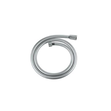 Grohe Silverflex csavarodásmentes zuhanycső 1250 mm (28362000) - GROHE-28362000
