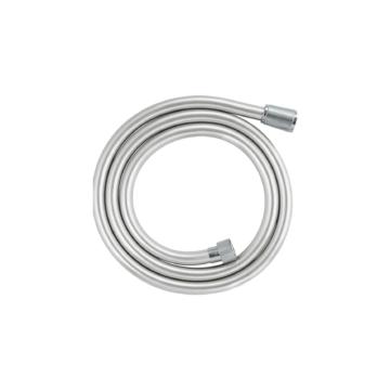 Grohe Silverflex csavarodásmentes zuhanycső 1500 mm (28364000) - GROHE-28364000