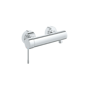 Grohe Essence zuhany csaptelep (33636001) - GROHE-33636001