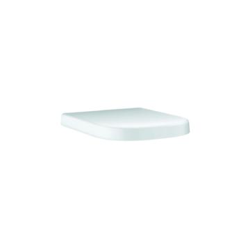 Grohe Euro Ceramic lecsapódásmentes ülőke (39330000) (Utolsó, kiállított darabok) - GROHE-39330000