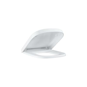 Grohe Euro Ceramic WC-ülőke soft close (39330001) - GROHE-39330001