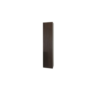 Hartyán bútor ELIT 30L álló függesztett szekrény, dió - HARTYAN-E-30L-DIO
