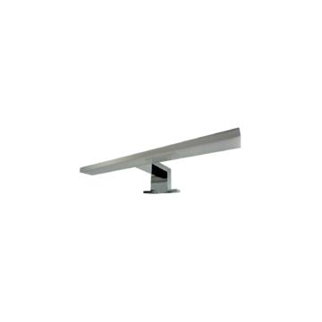 Hartyán bútor Elit tükörmegvilágító LED lámpa - HARTYAN-ELITLAMP
