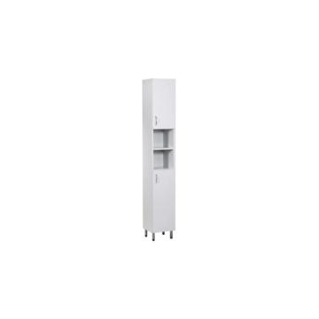 Hartyán bútor Light 30 álló szekrény - HARTYAN-LB30