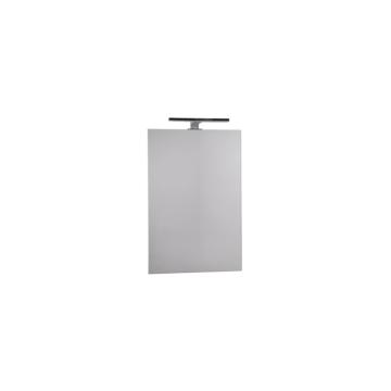 Hartyán bútor Light 50 tükör - HARTYAN-LCT50