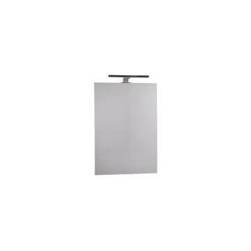 Hartyán bútor Light 55 tükör - HARTYAN-LCT55