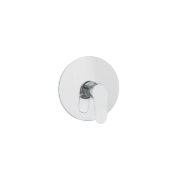 HERZ Project zuhany csaptelep falsík alatti - HERZ-UH12251