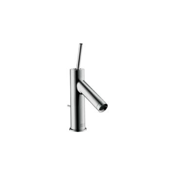 Hansgrohe Axor Starck mosdó csaptelep króm (10116000) - HG-10116000