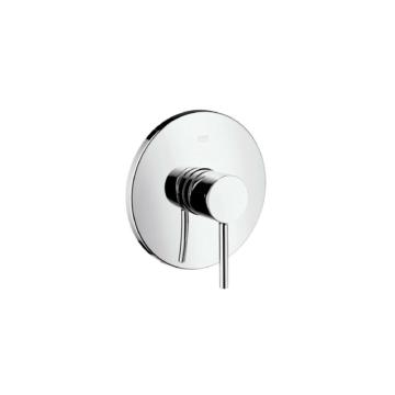 Hansgrohe Axor Starck zuhany csaptelep falsík alatti kivitel (10616000) - HG-10616000