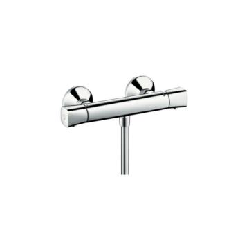 Hansgrohe Ecostat Universal zuhany termosztát (13122000) - HG-13122000