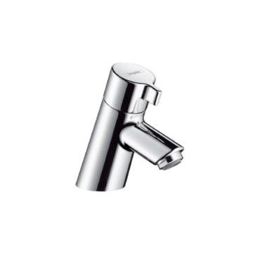 Hansgrohe Talis S2 mosdó csaptelep hideg vizes (13132000) - HG-13132000