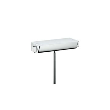 Hansgrohe Ecostat Select kád termosztát (13141400) - HG-13141400