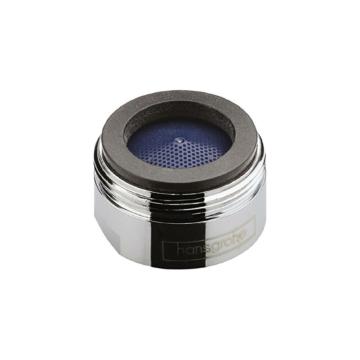 Hansgrohe perlátor M24x1 (13914000) - HG-13914000
