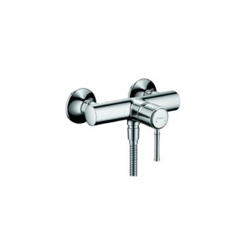 Hansgrohe Talis Classic zuhany csaptelep (Utolsó darabok) (14161000) - HG-14161000