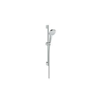 Hansgrohe Croma Select E Multi zuhanyszett (26580400) - HG-26580400