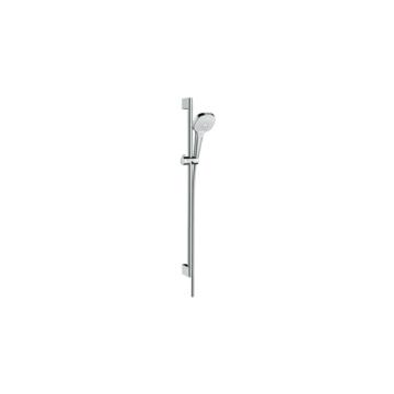 Hansgrohe Croma Select E Vario zuhanyszett 90 cm (26592400) - HG-26592400