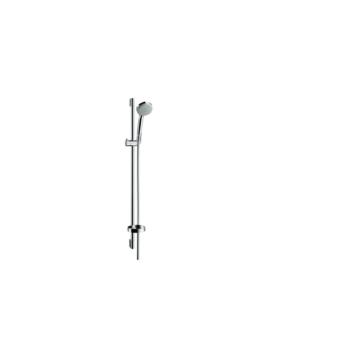 Hansgrohe Croma 100 Mono/Unica ' C 90 cm + 160 cm Isiflex (27724000) - HG-27724000