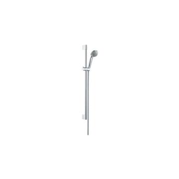 Hansgrohe Crometta 85 Vario/Unica'C 65cm zuhanyszett (27763000) - HG-27763000