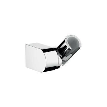 Hansgrohe Porter Vario zuhanytartó (28328000) - HG-28328000