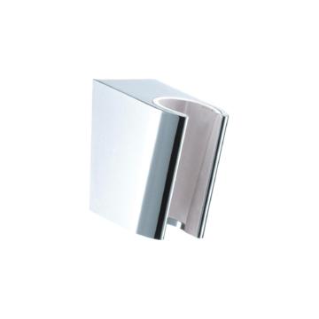 Hansgrohe Porter'S zuhanytartó (28331000) - HG-28331000