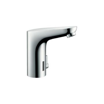Hansgrohe Focus mosdó csaptelep elemes (31171000) - HG-31171000