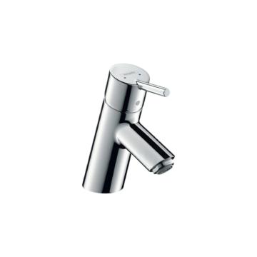 Hansgrohe Talis S2 mosdó csaptelep nyílt rendszerű vízmelegítőhöz (32032000) - HG-32032000