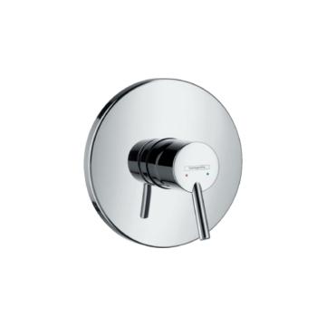 Hansgrohe Talis S zuhany csaptelep színkészlet (32675000) - HG-32675000