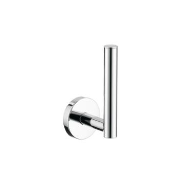 Hansgrohe Logis WC-papírtartó tartalék (40517000) - HG-40517000