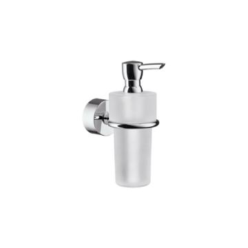 Hansgrohe Axor Uno folyékony szappanadagoló  (41519000) - HG-41519000