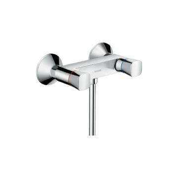 Hansgrohe Logis kétkaros zuhanycsaptelep (71263000) - HG-71263000