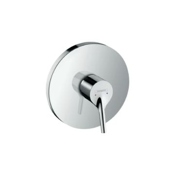 Hansgrohe Talis S falsík alatti zuhanycsaptelep (72605000) - HG-72605000