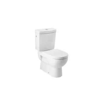 Jika Mio monoblokkos WC-csésze univerzális csatlakozással, mélyöblítésű - JIKA-H8237160000001