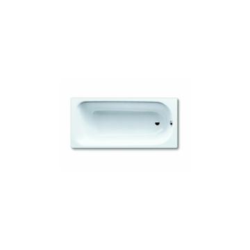Kaldewei Saniform Plus fürdőkád 160x70 cm 3,5 mm (362-1) - KALDEWEI362-1